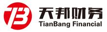 西安注册公司找天邦财务